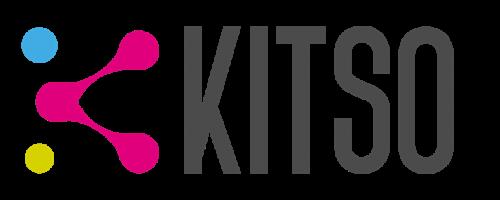 Kitso is Knowledge